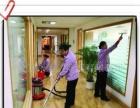 合肥计皖保洁公司,日常保洁、开荒保洁、家庭保洁
