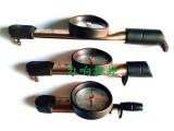 国产表盘式扭力扳手指针直读扭矩扳子带刻度盘检测仪DBLX力响