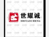 南阳开业庆典 开业活动 网红打卡 抖音直播带货 宣传片制作