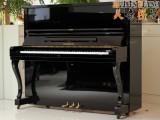無錫鋼琴無錫鋼琴品鑒無錫二手鋼琴