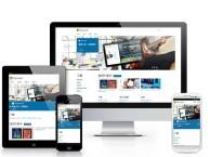 创意长治做网站山西专业的长治网站建设推荐