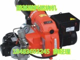 甲醇燃料 生物燃油专用的甲醇燃烧机 清洁环保