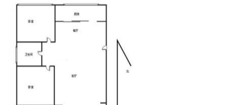 电路 电路图 电子 户型 户型图 平面图 原理图 480_208
