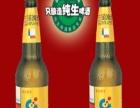 三泽啤酒 三泽啤酒诚邀加盟