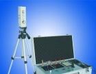 南京专业甲醛检测,空气检测,装修检测