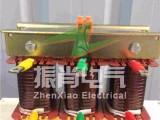 上海20KVA串联滤波电抗器CKSG-