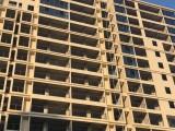 惠州十里银滩3栋小产权房云海栖湾,总价13万起,带大型停车场