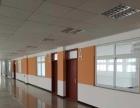 中关村创业大厦 便宜办公室齐聚创业精英