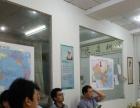 东莞学日语,报名送惊喜快乐日语培训就在东莞日语新幹線学校