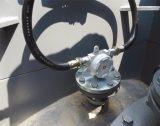 山东加油站双层油罐侧漏仪,油罐泄漏检测仪