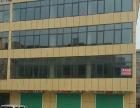汤阴 武家庄村 写字楼 900平米