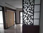 常绿大悦城三室全新精装,家具家电可配齐全,诚意招租