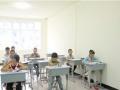 投资城市正在兴起的儿童英语课外培训班