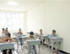 幼儿园学前班教学计划