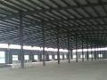 监利上信城对面有7000平米厂房/仓库出租