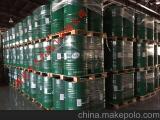 现货供应食品级甘油,进口国产优质甘油