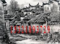 北京西城画室北京西城美术培训