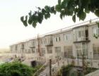营口鲅鱼圈别墅山庄农家院(游大海吃海鲜泡温泉)