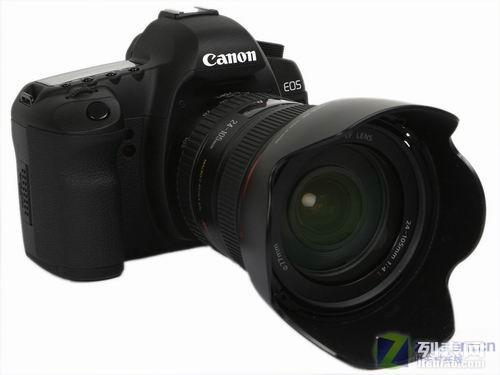 北京城求购佳能5D3单反相机高价求购索尼EX330摄像机
