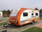 上海营地房车 8米ktv营地房车 露营房车销售