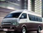 浦东专业租车,搬家,送货,旅游租车。价格优惠,真诚