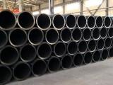 沃达尔常年生产PE管材管件 灌溉地埋管 人饮工程 品质可靠