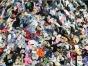 回收衣服、内衣、床单、被褥、包、鞋子