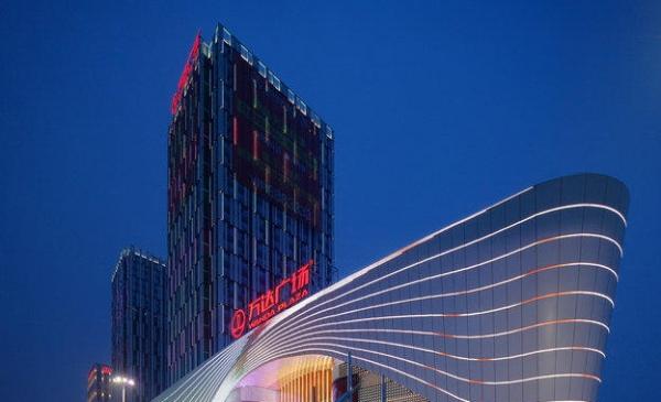 荆州万达整层详情精装写字楼广场描述此房位于荆州迅雷苹果a座,属万达下载电影多间图片
