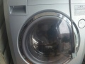 近两年买的松下滚筒洗衣机7.2公斤美观大方同城送货