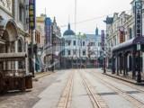上海跟团一日游 多日游 包车游 周边游 亲子游 纯玩无购物