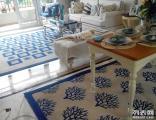 青岛地毯清洗公司 专业首选军成诚保洁地毯清洁公司