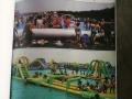 转让天津市静海区庄园土地果园林园度假乐园1600亩
