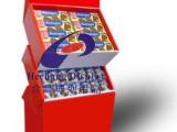 3D设计工业设计服务