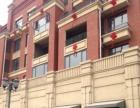 顺平 唐宁府 底商 商业街卖场 55平米