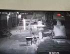 安防监控 综合布线 安装摄像头 wifi覆盖