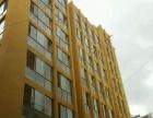 云县商业街 商业街卖场 190平米