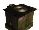 土暖炉批量低价销售