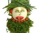 食堂配送,蔬菜 水果 粮油米面 厨房用品配送