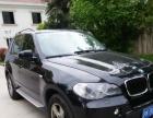 求购10-15w两厢/三厢小型车或中型车或SUV/越野车或商务车