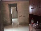 武汉凯盛元水泥自流平 环氧地坪 复古地坪 彩色创意
