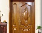 名儒家楹-实木复合门该如何安装?信任铸舞台,合作赢未来