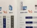 德国KGC(康杰士)净水直饮机加盟 家用电器