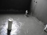 四川成都金篷工程专用防水涂料厂家直销-JS防水涂料价格