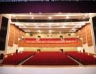 湘湖艺术中心剧场日租只有一万元