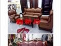 喜迎端午 欢庆六一 专业承接沙发翻新维修 价优专业