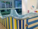 爱多多婴幼儿游泳设备 厂家直销 让您放心开游泳馆