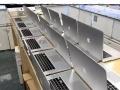 苹果专业维修-碎屏进水不开机等,回收二手手机