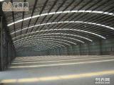 新建轻钢构余6800 车间 库房出租