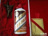 阜成门回收同仁堂冬虫夏草价格北京西城区回收老酒五粮液