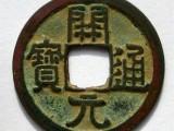 杭州古董古玩私下交易 快速成交变现